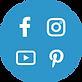 icon-social-marketing.png