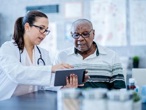 Os 3 motivos que te impedem de atrair mais pacientes particulares