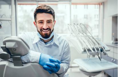 3 táticas de marketing na odontologia