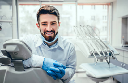3 das mais efetivas táticas de marketing para dentistas