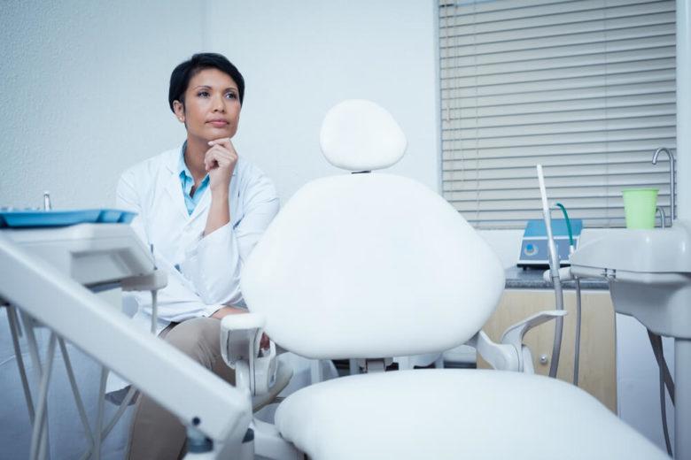Marketing digital para odontologia funciona?