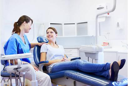 Marketing para clínicas médicas e odontológicas na pandemia