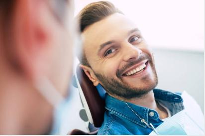 Perfil do paciente ideal na odontologia