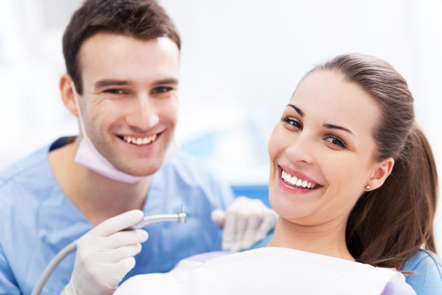 5 dicas para aumentar captação de pacientes