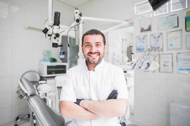 Consultoria abrir consultório odontológico