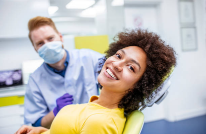 Como captar pacientes para odontologia e bater a sua meta todo mês