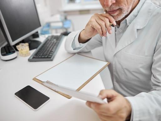 O maior erro na gestão financeira de uma clinica odontológica