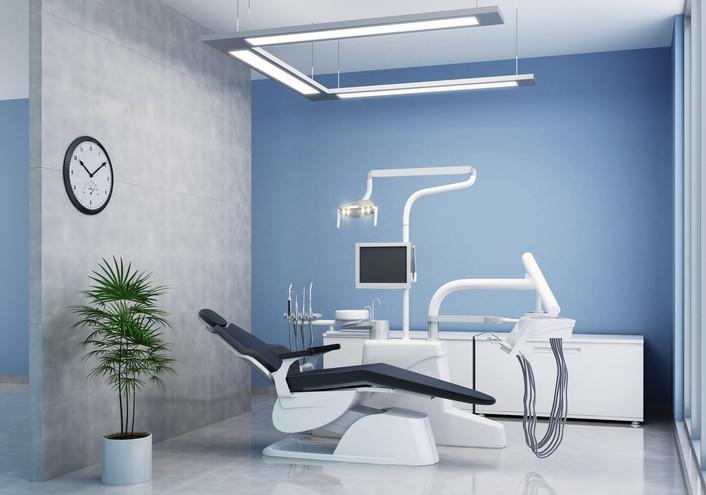 Como organizar seu consultório odontológico