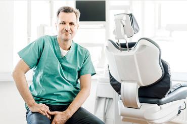 Fragilidades que comprometem sua clínica odontológica