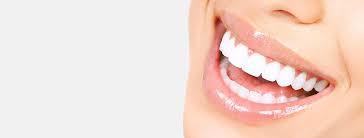 Como captar pacientes de lentes de contato dental
