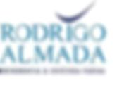 Marketing odontológico Rodrigo Almada