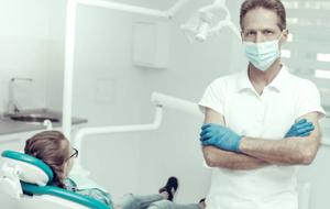 É hora de uma revisão na sua clínica