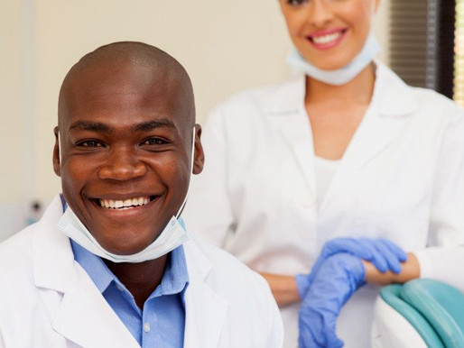Marketing para dentistas não é somente propaganda