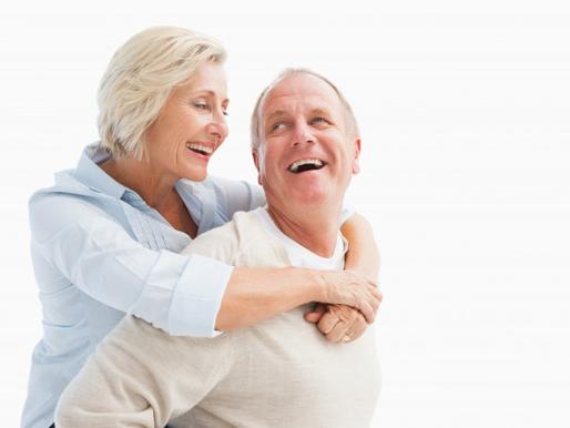 Como atrair pacientes de implantes dentários