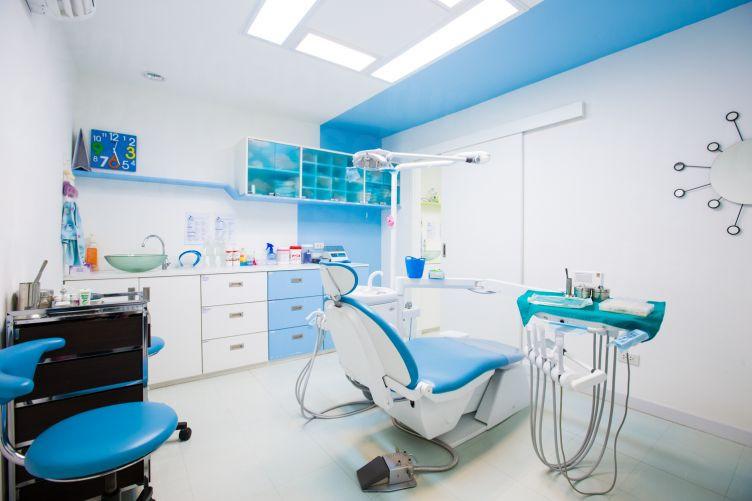 Como aumentar a captação de pacientes consultório odontológico