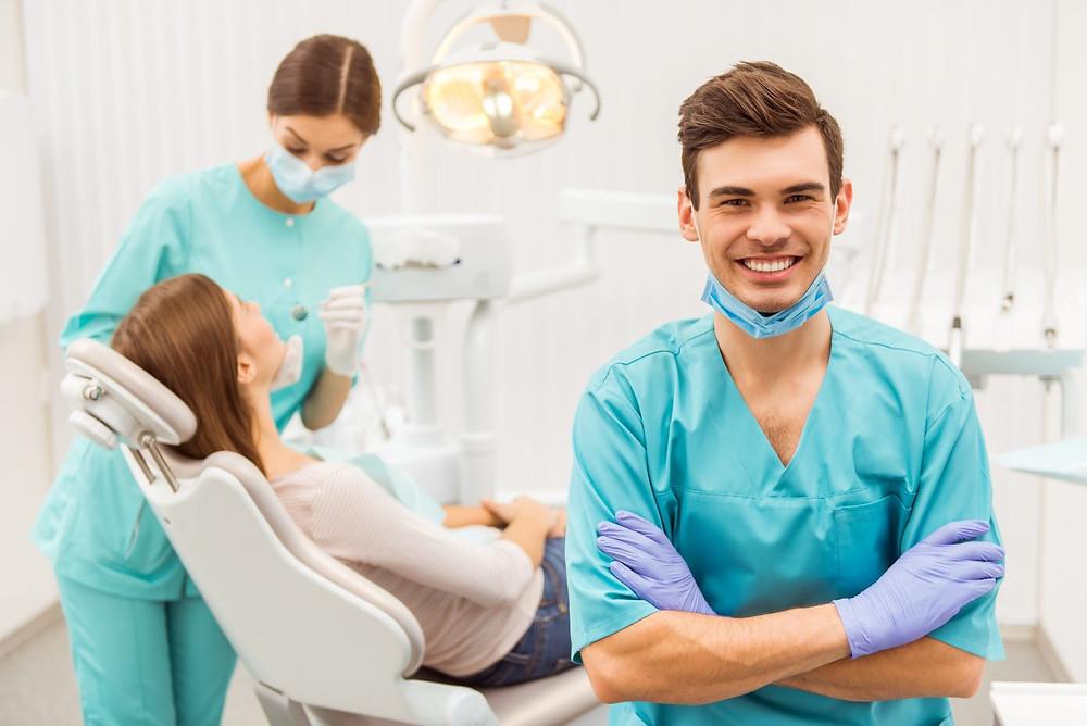 Como negociar o preço do tratamento com o paciente