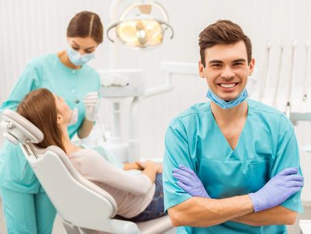 Como negociar o preço do tratamento com o seu paciente
