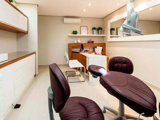 Marketing para consultório odontológico