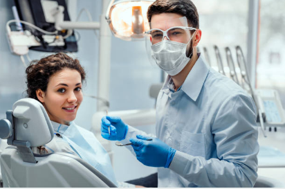 Como atrair e converter mais pacientes em odontologia
