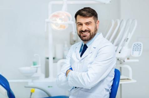 Capital de giro para clínicas odontológicas