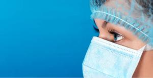 Pandemia coronavírus - Será que já não estava na hora de fechar sua clínica?