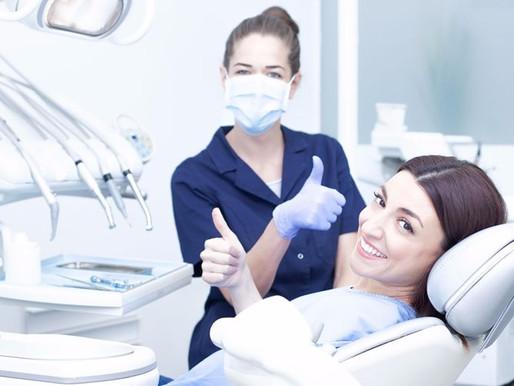 Como fazer campanhas de marketing para consultório odontológico