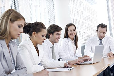 Consultoria para dentistas