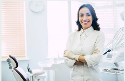 3 regras de ouro para atrair pacientes na odontologia