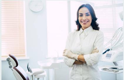 As 3 regras de ouro para atrair mais pacientes para clínicas odontológicas