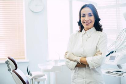 3 dicas para fazer propaganda de dentista