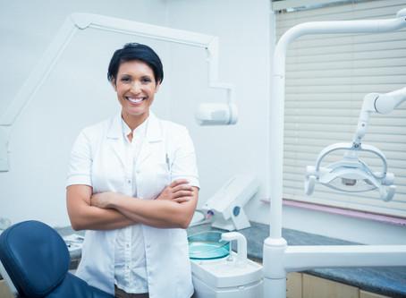 Como aumentar o ticket médio em uma clínica odontológica
