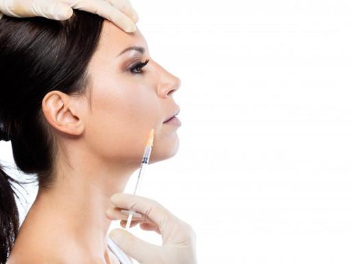 Como atrair e fidelizar pacientes para clínicas de harmonização facial