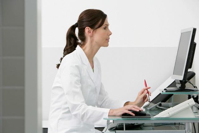 Gestão financeira para clínicas médicas e odontológicas