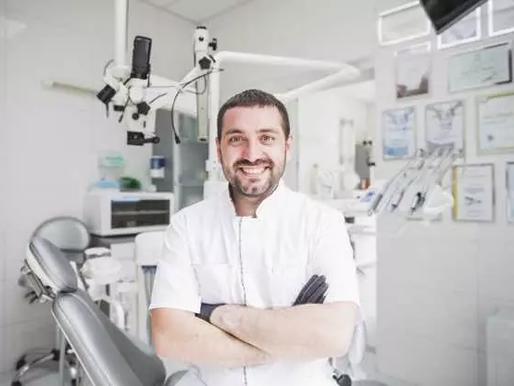 Tutorial de captação de pacientes passo a passo