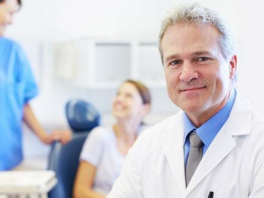 Como captar mais pacientes