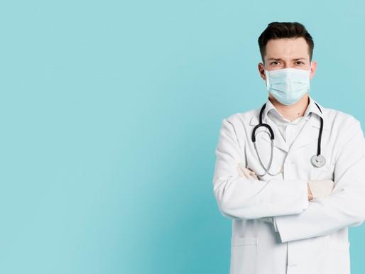 Marketing médico e odontológico não é exibicionismo