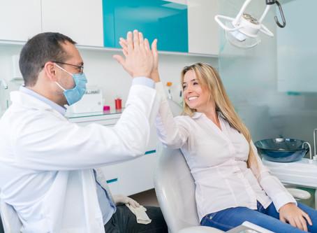 Como aumentar as vendas da sua clínica odontológica sem aumentar os custos