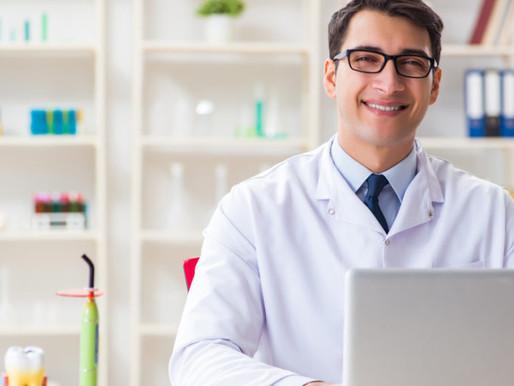 5 ferramentas de marketing digital para dentistas