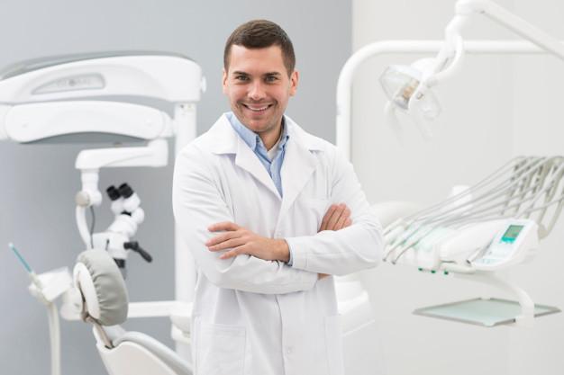 Como fazer propaganda da minha clínica odontológica