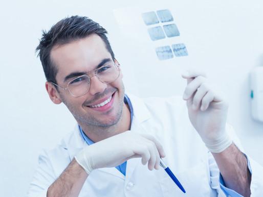 A melhor estratégia de marketing para dentistas
