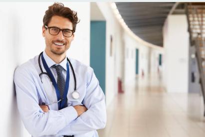 Estratégia para captar pacientes pelas redes sociais