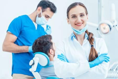 como divulgar clínica odontológica