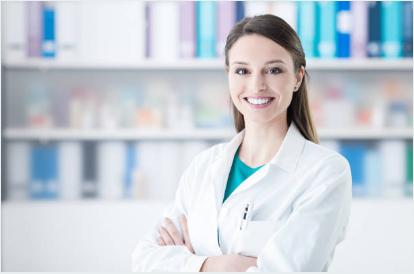 5 maneiras de aumentar a visibilidade da sua clínica e atrair mais pacientes particulares
