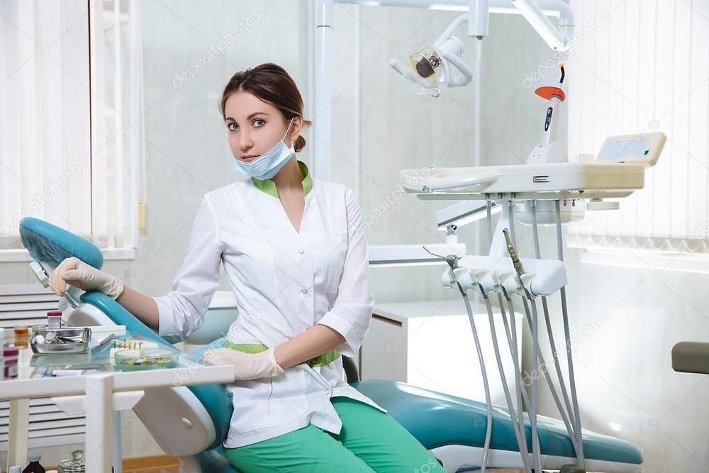 Como abrir uma clinica ou consultório