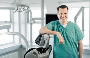 5 dicas para fazer propaganda para dentistas eficiente