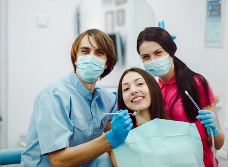5 estratégias para gerar leads para clínicas odontológicas