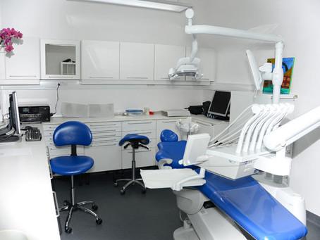 Como organizar sua clínica odontológica - 3 regras de ouro