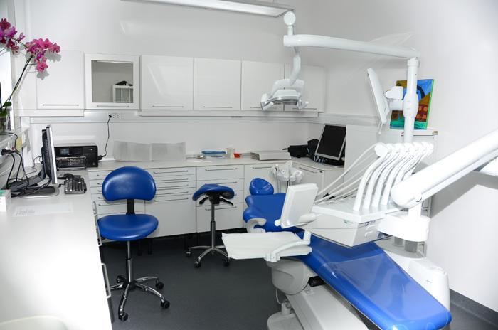 3 regras de ouro para organizar sua clínica odontológica