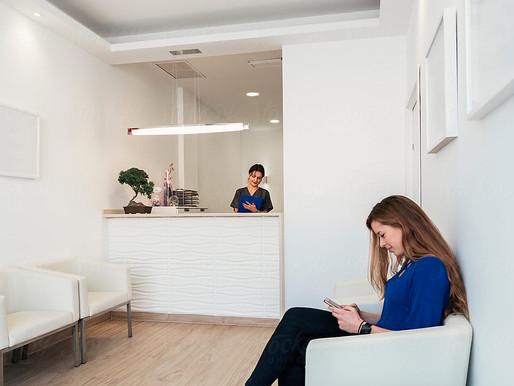 6 estratégias de marketing para atrair mais pacientes para sua clínica odontológica