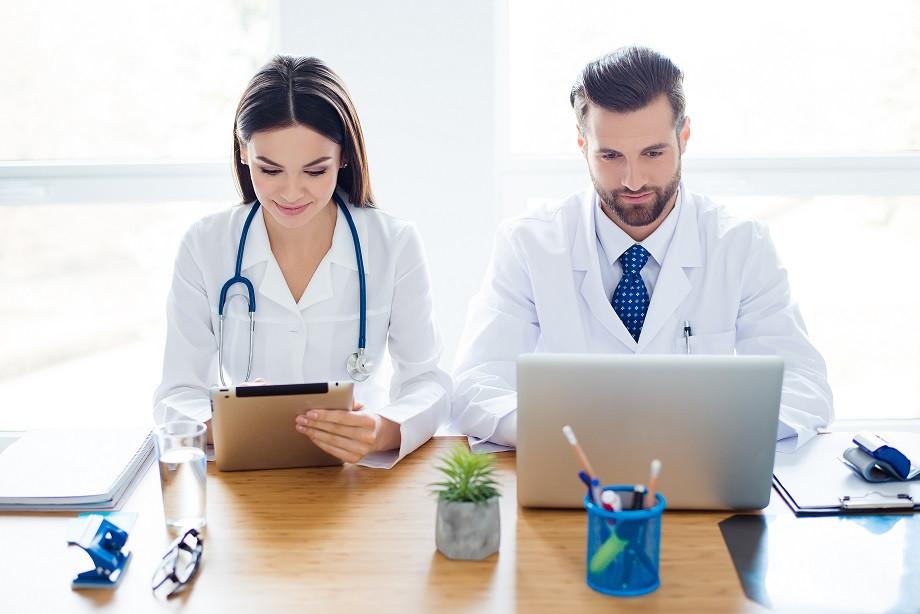 Marketing para médicos - O que não pode faltar?
